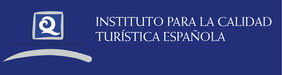 Institutocalidadturistica