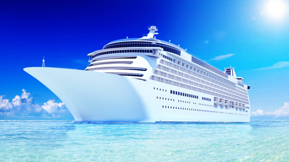 El lado oculto de los cruceros codigos secretos piratas y contaminacion