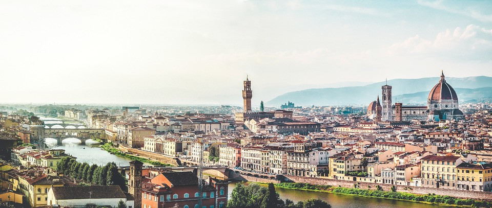 Florence 1655830 960 720